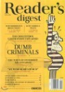 [���ⱸ��] Reader's Digest USA (��)
