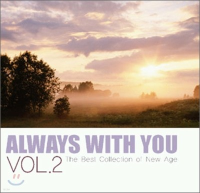 Always With You Vol. 2