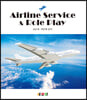 Airline Service Role Play