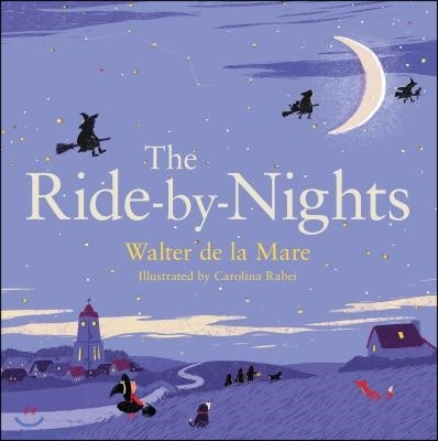 Ride-by-Nights