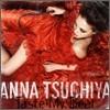Anna Tsuchiya - Taste My Beat