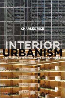 Interior Urbanism