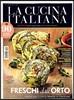 La Cucina Italiana (��) : 2015�� 5��