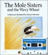 The Mole Sisters and the Wavy Wheat (�� �ý�����)