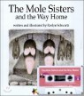 The Mole Sisters and the Way Home (�� �ý�����)