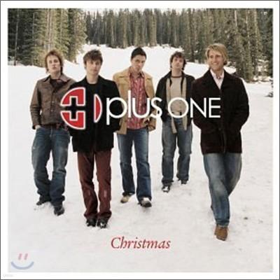 Plus One - Christmas