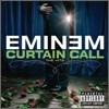Eminem - Curtain Call: The Hits (Deluxe Edition)