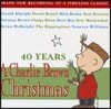 40 Years A Charlie Brown Christmas
