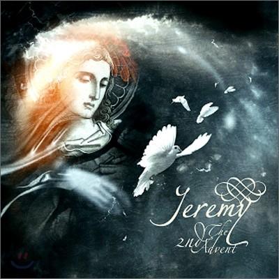 예레미 (Jeremy) - The 2nd Advent