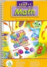 [LeapPad Book: Grade K~1] Math : The Birthday Hunt