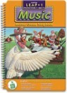 [LeapPad Book: Grade K~1] Music : Mother Goose Song