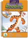 [LeapPad Book: Grade K~1] Reading : Bounce Tigger Bounce