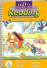 [LeapPad Book: Grade K~1] Reading : Once Upon a Time