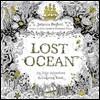 [�����Ǹ�] Lost Ocean (�̱���)