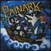 [중고] Painark(페이나크) / Painark Rainbow Collection The 6th Story 보물상자