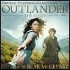 Outlander (아웃랜더) OST
