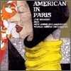 Joe Hisaishi - American In Paris
