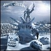 Helloween - My God: Given Right (Deluxe Edition)