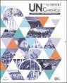 UN Chronicle 유엔 크로니클 6호