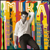 Mika - No Place In Heaven (Standard Edition) (미카 4집)