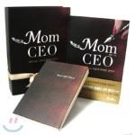 Mom CEO