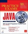 Scjp Sun Certified Programmer for Java2 Platform 5.0 Practice Exams