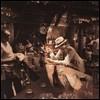 Led Zeppelin - In Through The Out Door (Original CD)