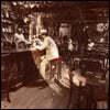 Led Zeppelin - In Through The Out Door (Deluxe Vinyl Edition)