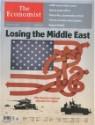 The Economist (�ְ�) : 2015�� 06�� 06��