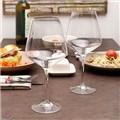 [2HOT] (RCR) 라우루스 ARIA 와인잔 2P
