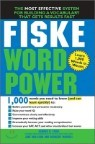Fiske Word Power