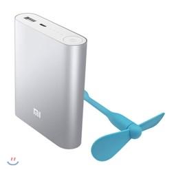 [������] ������ �������� 10400mAh+USB mini ��dz��+��� ���̽�