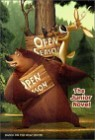 Open Season : The Junior Novel