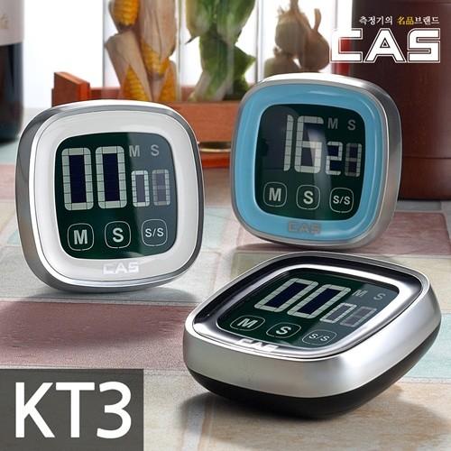 [무료배송] 카스(CAS) 프리미엄 터치형 디지털 ...