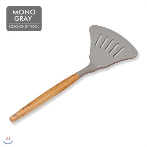 비스비바 모노그레이 조리기구 뒤집개(大)