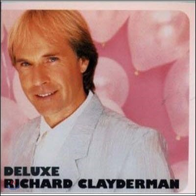 [중고] Richard Clayderman / TWIN BEST (일본수입/2CD/vicp4104546)