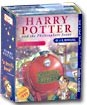 Harry Potter and the Philosopher's Stone : Audio Cassettes