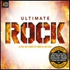 ��Ƽ����Ʈ �� (Ultimate Rock: 4CDs Of The Greatest Rock Music)