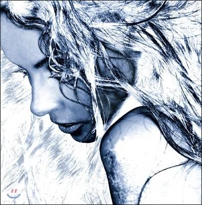 Sarah Brightman - Diva: Singles Collection 사라 브라이트만 베스트 앨범