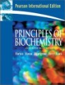 Principles of Biochemistry, 4/E