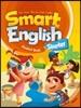 Smart English Starter: Student Book