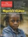 The Economist (�ְ�) : 2015�� 06�� 20��