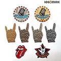 ���ط�(rock&roll) ����-����