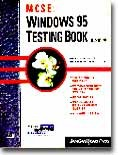 MCSE Windows 95 Testing Book