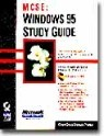 MCSE Windows 95 Study Guide