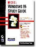 MCSE Windows 95 Study Guide