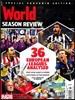 World Soccer (��) : 2015�� Summer