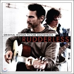 Rudderless (����) OST