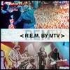 R.E.M. - R.E.M. by MTV