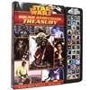 [스크래치 특가] Star Wars Sound Storybook Treasury
